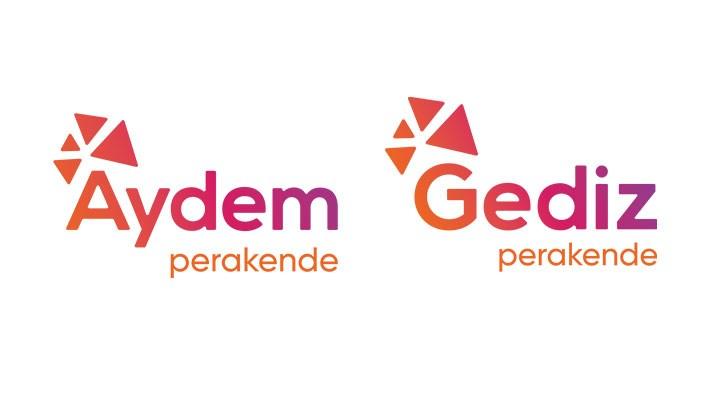 Aydem Perakende ve Gediz Perakende Türkiye'nin En İyi İşverenleri Listesi'nde