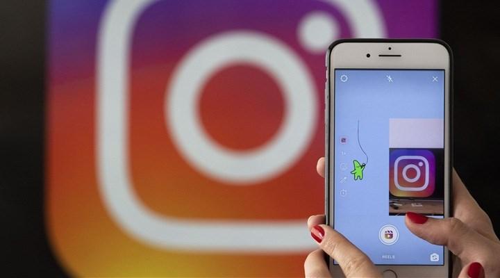 EGM'den Instagram uyarısı