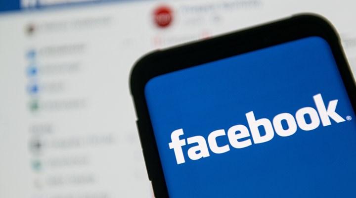 Facebook, Türkiye'ye temsilci atama kararı aldı