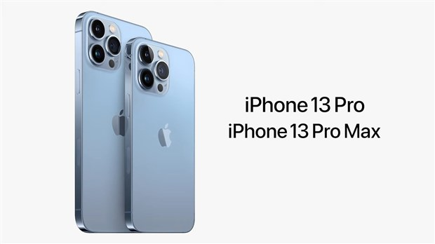 iphone-13-serisinin-resmi-turkiye-fiyatlari-en-ucuzu-yaklasik-4-asgari-ucret-921688-1.