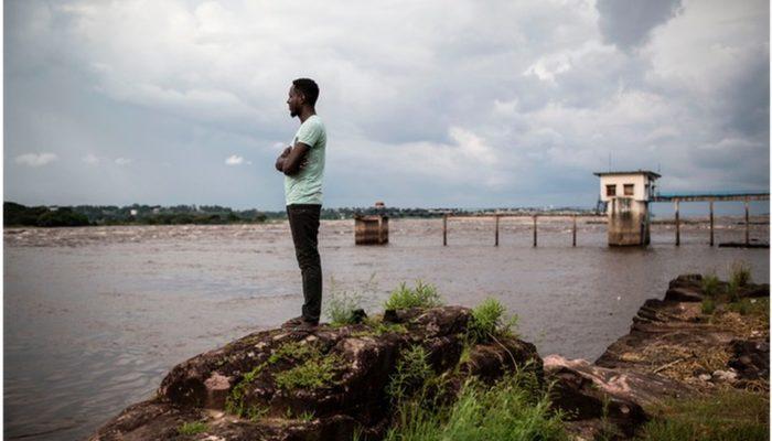 Işık yoluyla kablosuz hızlı internet teknolojisi Afrika'da başarıyla denendi