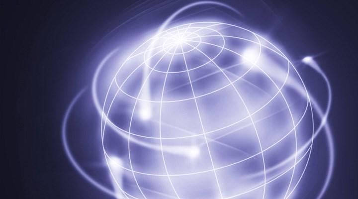Japonya'da internet hızı rekoru kırıldı