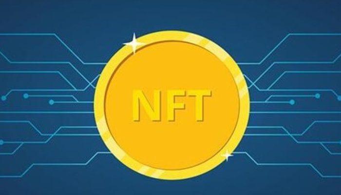 NFT nedir, nasıl yapılır? NFT nasıl alınır ve satılır?