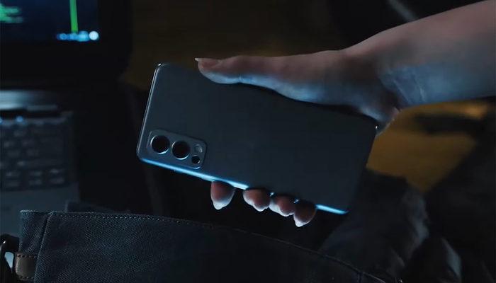 OnePlus 9RT 'nin özellikleri ve fiyatı ortaya çıktı