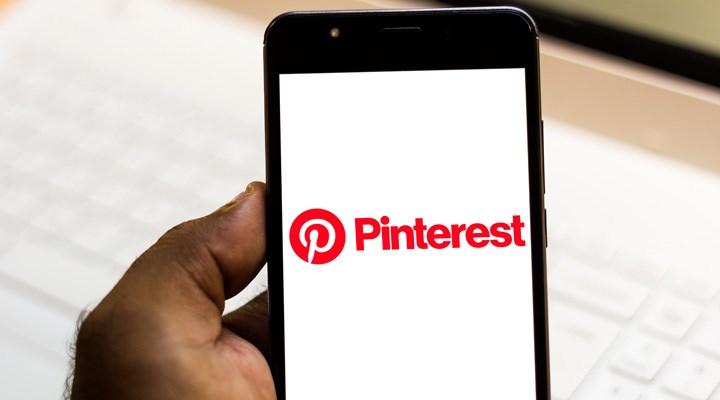 Pinterest de Türkiye'ye temsilci atama kararı aldı