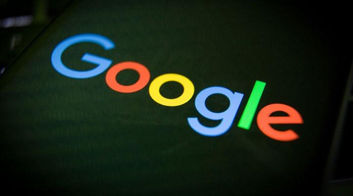 Rekabet Kurulu'ndan Google'a yaklaşık 300 milyon lira ceza