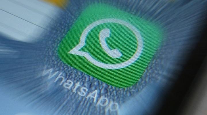 Tepki çeken düzenleme bugüne ertelenmişti: WhatsApp'tan açıklama geldi