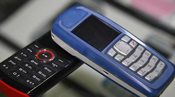 TSK izin verdi: Tuşlu telefonlar stoklarda tükendi