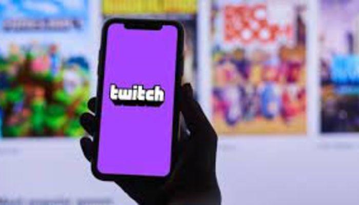 Twitch hacklendi mi? Flaş açıklama geldi! Twitch verileri çalındı mı?