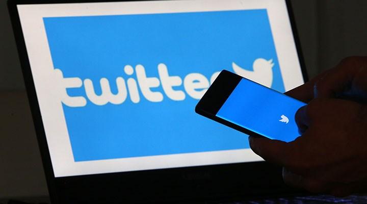 Twitter'dan aşılarla ilgili yanlış bilgilendirmelere karşı 'vuruş sistemi' uygulaması