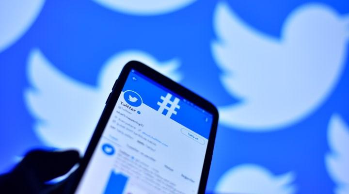Twitter, emojilerle tepki verme özelliğini ilk olarak Türkiye'de deneyecek