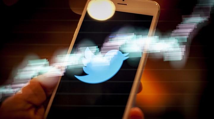 Twitter'ın Fleets özelliği kaldırılıyor