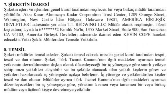 twitter-in-turkiye-temsilciligine-atanan-isim-belli-oldu-868063-1.