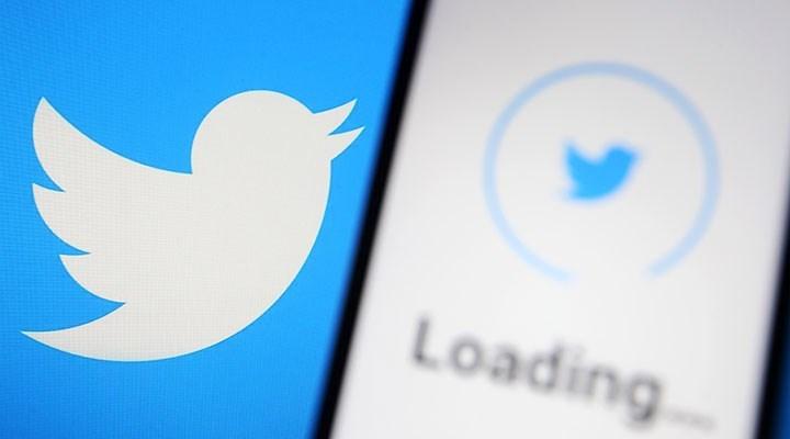 Twitter yeni bir özellik test etmeye başladı: Güvenilir arkadaşlar