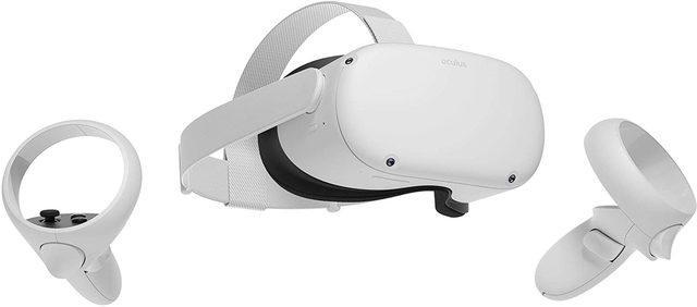 Ufkunuzu gerçek anlamda genişleten en iyi VR gözlük modelleri