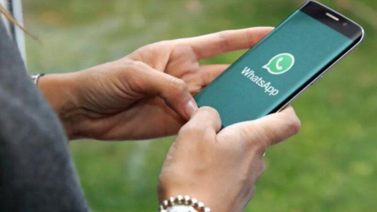 WhatsApp bu ceplerde çalışmayacak!