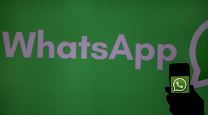 WhatsApp ve Instagram 'daki erişim sıkıntısı sona erdi