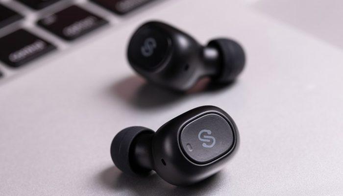 Yanınızdan hiç ayırmak istemeyeceğiniz en iyi bluetooth kulaklık modelleri