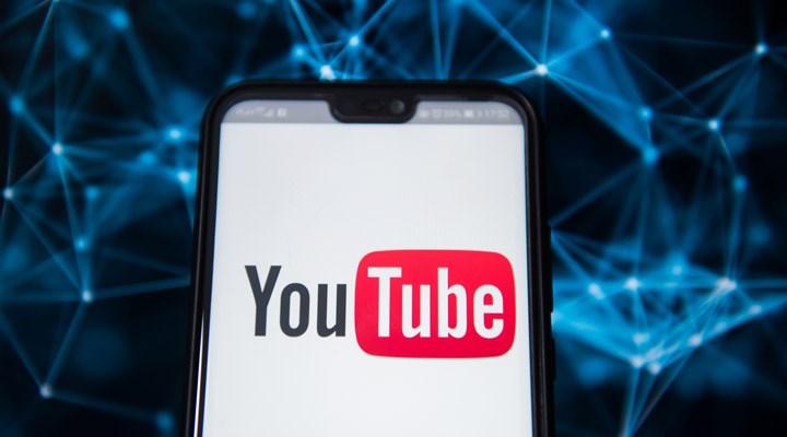 YouTube, Avrupa'da video kalitesini düşürecek